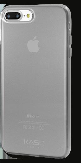 Accessoires pour Iphone 7 Plus