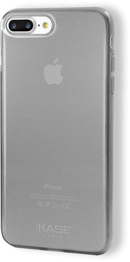Accessories for your Iphone 7 Plus