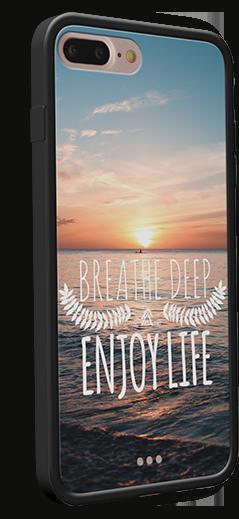 Designed case for your Iphone 7 Plus