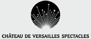 logo-versailles