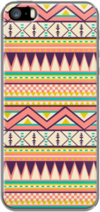Case Ethnic Love by Louise Machado