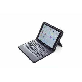 Zagg Messenger Folio for iPad Air 2/iPad Pro 9.7