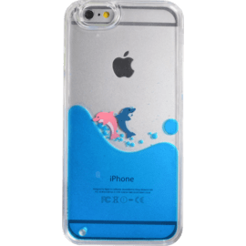 Case Dolphin case for Apple iPhone 6