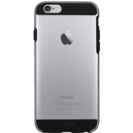 Case Air Protect Case for iPhone 6/6s, Black