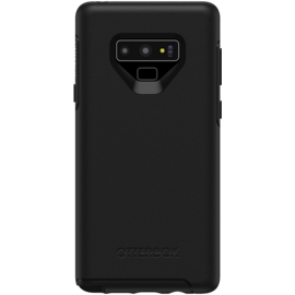 Otterbox Symmetry Series Case for Samsung Galaxy Note 9, Black
