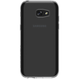 Otterbox Clearly Protected Case for Samsung Galaxy A5 (2017), Transparent