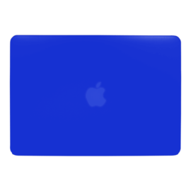 Case SmartFit Full Protection case for Apple 13-inch MacBook Air, Blue