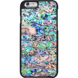 Case Naturalista Marine Shell case for Apple iPhone 6/6s