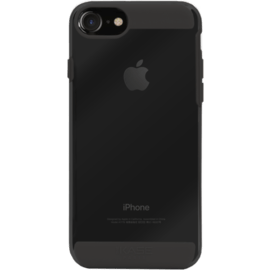 Case Air Protect Case for Apple iPhone 6/6s/7/8, Black
