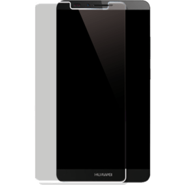 Premium Tempered Glass Screen Protector for Huawei Mate 8, Transparent