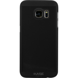 Case Mesh case for Samsung Galaxy S7, Black