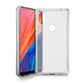 Coque Spectrum XiaoMi Mi Mix 2s transparent