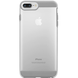 Case Air Protect Case for Apple iPhone 6 Plus/ 6s Plus/ 7 Plus/8 Plus, Space Grey