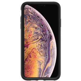 Otterbox Symmetry Series Case for Apple iPhone XS Max, Black