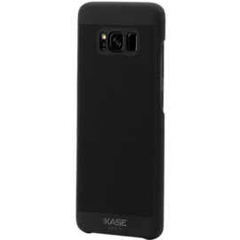 Mesh Case for Samsung Galaxy S8, Black