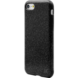 Sparkling iPhone di Apple 7/8 Black