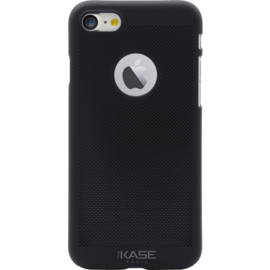 Case Mesh case for Apple iPhone 7/8, Black