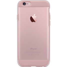 Case Air Protect Case for iPhone 6/6s, Rose Gold