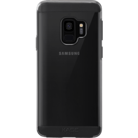 Air Protect Case for Samsung Galaxy S9, Black