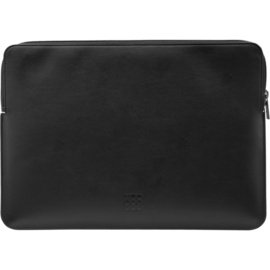 Case Moleskine Classic Computer Sleeve 13 inch, Black