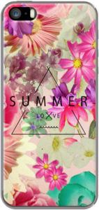 Case SUMMER LOVE by NIKA