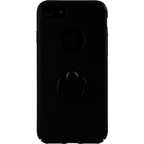 coque iphone xr avec attache