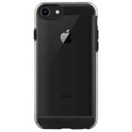 Air Protect Case for Apple iPhone 6/6s/7/8/SE 2020, Black