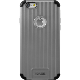 Case Luggage case for Apple iPhone 6/6s, Space Grey