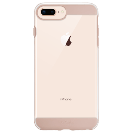 Air Protect Case for Apple iPhone 6 Plus/ 6s Plus/ 7 Plus/8 Plus, Rose Gold