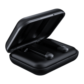 ECOUTEURS TRUE WIRELESS AIR 1 NOIR