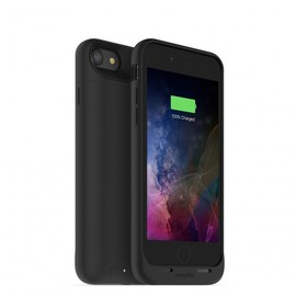 Powercase iPhone 7/8 - JUICE PACK AIR