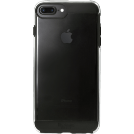Case Air Coque de protection pour Apple iPhone 6 Plus/ 6s Plus/ 7 Plus/8 Plus, Noir
