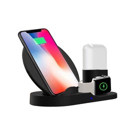 TRIO Charging Stand