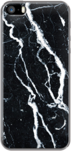 Case Black marble by mikath