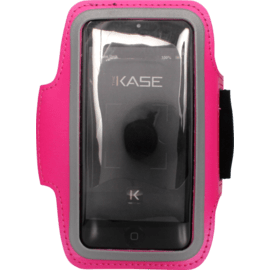 Case Sport Armband for Apple iPhone 5/5s/5c/SE, Pink