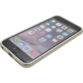 Bumper pour Apple iPhone 6/6s (4.7 pouces), Or