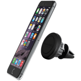 Case Magnetic Universal Car vent mount (360° rotation)