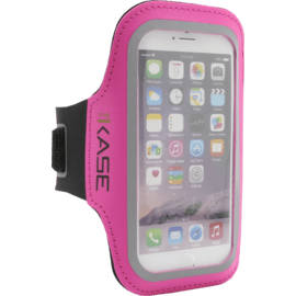 Case Sport Armband for Apple iPhone 6/6s (4.7 inch), Pink