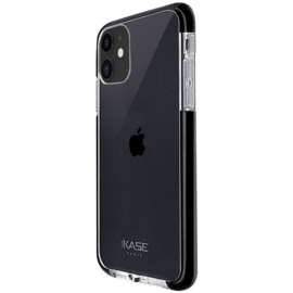 Sport Mesh Case for Apple iPhone 11, Jet Black
