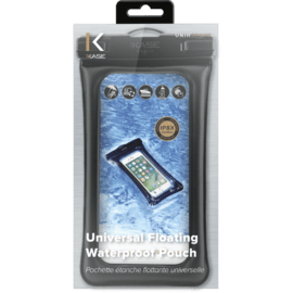 Universal Floating Waterproof Pouch