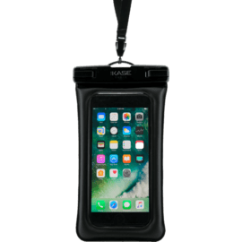 Case Universal Floating Waterproof Pouch