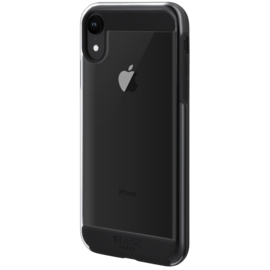 Air Protect Case for Apple iPhone XR, Black