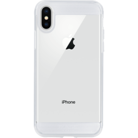 Case Air Protect Case for Apple iPhone X, Transparent