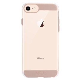 Air Protect Case for Apple iPhone 6/6s/7/8, Rose Gold