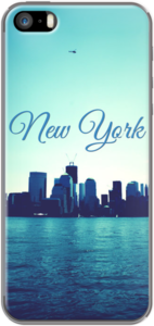 Case New York by cycreation