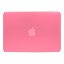 Case SmartFit Full Protection case for Apple 13-inch Macbook Pro with Retina Display, Pink