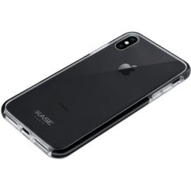 Sport Mesh Case for Apple iPhone XS Max, Jet Black