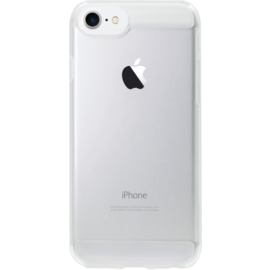 Case Air Protect Case for Apple iPhone 6/6s/7/8, Transparent
