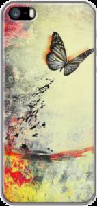 Case Waterfly III by DejaReve