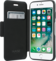 Air Protect Folio Flip Case for Apple iPhone 6/6s/7/8, Black
